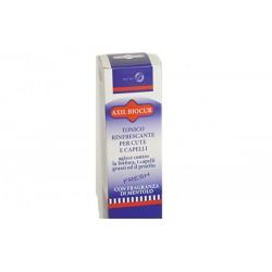Linea axil biocur lozione tonico rinfrescante Fresh AXIL BIOCUR 200 ml