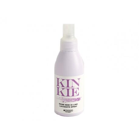 Kin Kie Lucidante spray