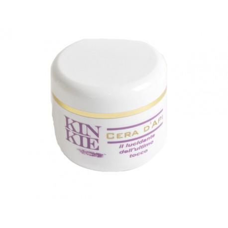 Kin Kie Cera d'api 50 ml