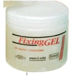 Gel Cocco + Crescione vaso 500 ml