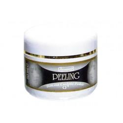 Peeling Film