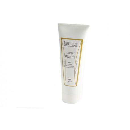 Crema anticellulite 250 ml