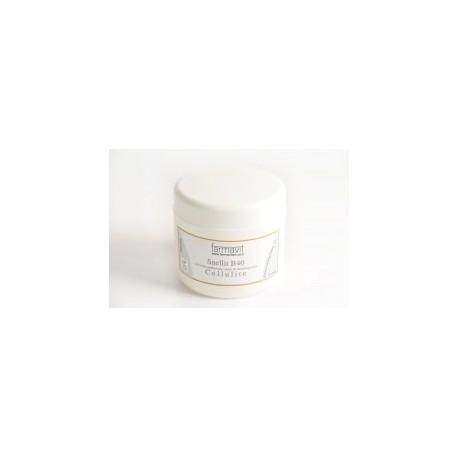Snellit B 40 gel freddo coadiuvante contro gli inestetismi della cellulite